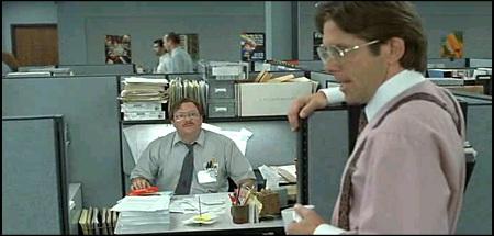 Virtualstapler Com Staplers In Film Office Space